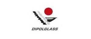 DIPOGLASS