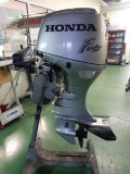 MOTOR HONDA BF50 4 T