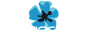 logo-pacific-craft-blanc